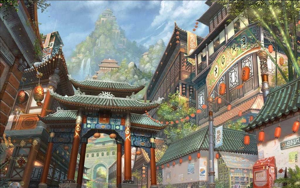 广州哪家能学游戏动漫?_学专业的游戏动漫去哪家?