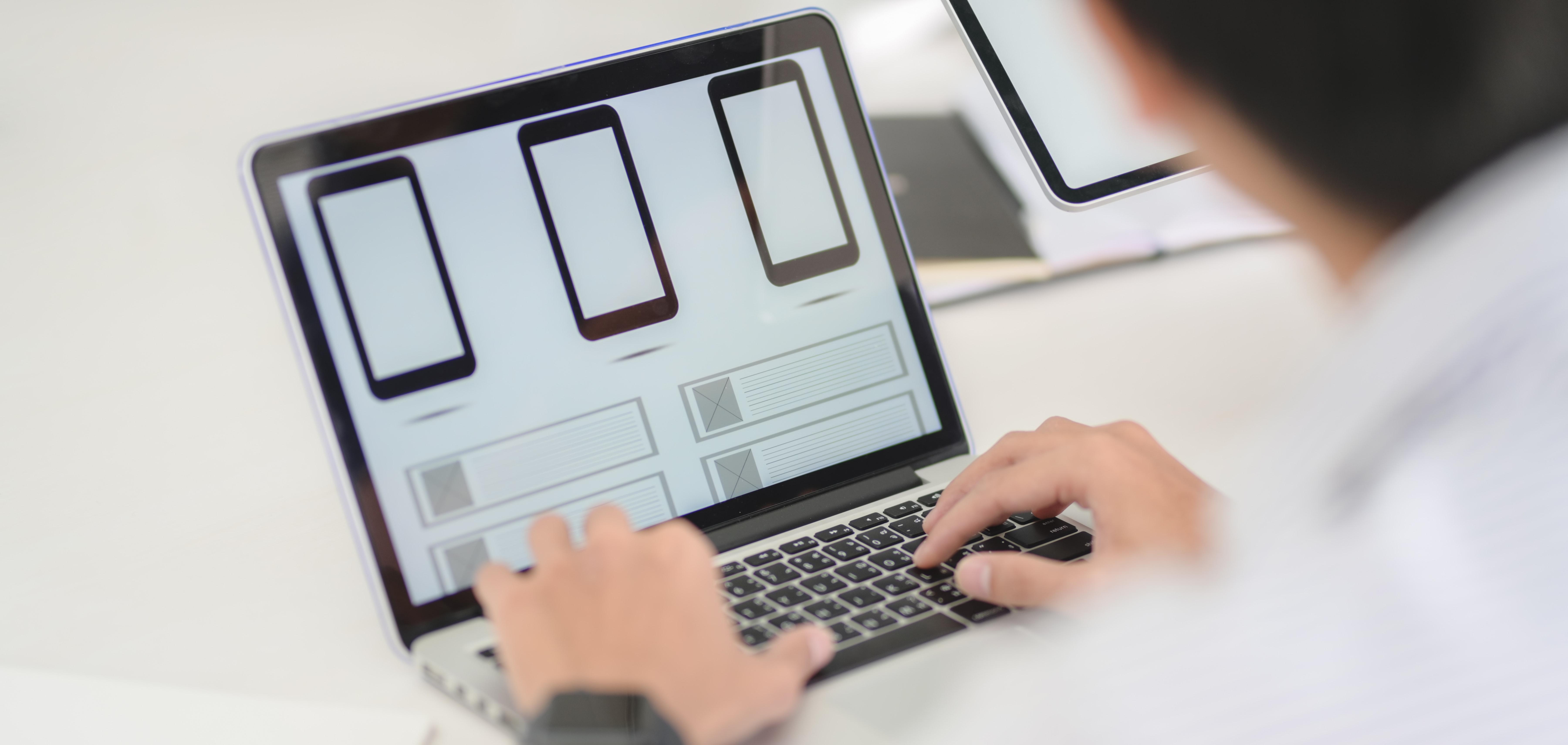 在广州学会完UI设计有什么职业规划?