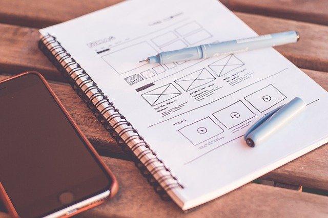 海珠区高中生学习HTML5前端开发该怎么学?海珠区高中生入门学习HTML5前端开发