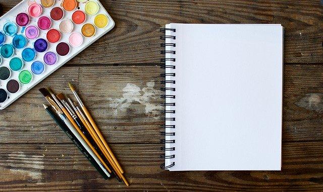 荔湾区插画师是干什么的呢?广州电脑培训?荔湾的插画师需要学什么?