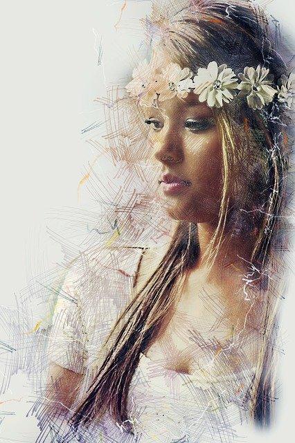 girl-1848166_640.jpg