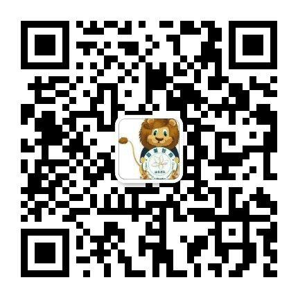 O7{WKFG70}C1%4`AV_BD4)L.jpg