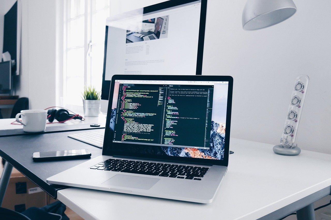 花都区学java编程语言有前途吗?花都区学学java编程语言就业如何?