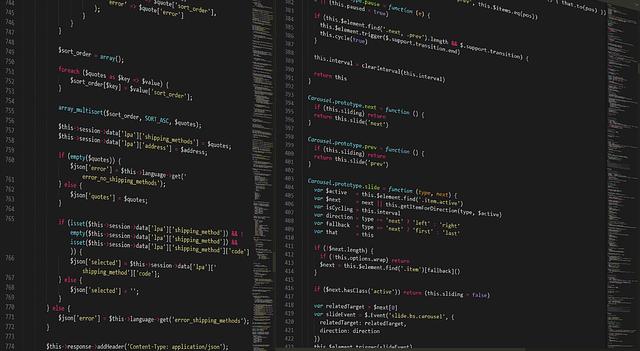 海珠区学Java多态的好处都有哪些?