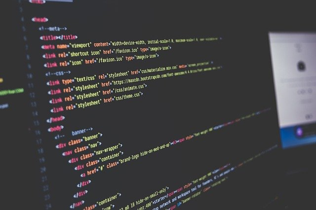 海珠区有学Java架构师课程吗?海珠区的Java架构师要学什么技术?