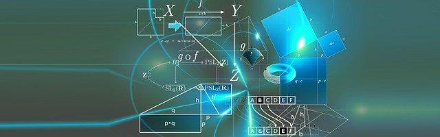 海珠区何如适合学习Java开发?海珠区零基础适合学习Java开发?