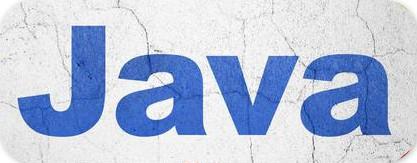 海珠区哪里能掌握专业培训Java技术?海珠区Java技术培训容易掌握吗?