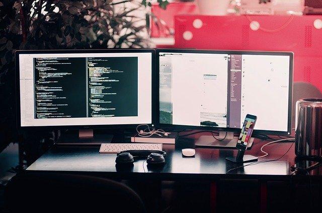 海珠区有体验零基础学Java吗?海珠区零基础学Java的体会是如何?