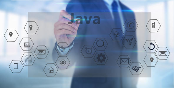 Java语言是什么?_Java语言有什么优点